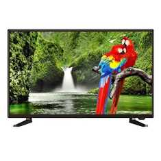 Powereye PWE24LED 24 Inch HD Ready LED Television