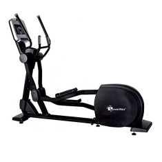 Powermax Fitness EC-1550 Elliptical Cross Trainer