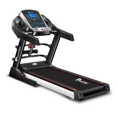 Powermax Fitness TDM-125S Treadmill