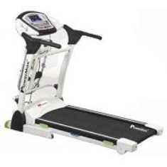Powermax TDA330 Treadmill