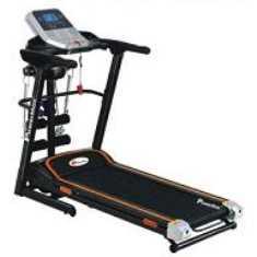 Powermax TDM125 Treadmill