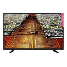 Powerpye 42AP4900FHD-40P300FHD 40 Inch Full HD LED Television