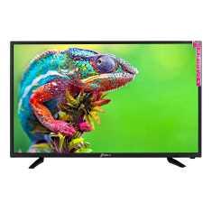 Powerpye 42NCL4900FHD-40N300FHD 40 Inch Full HD LED Television