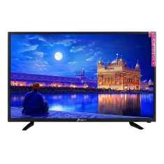 Powerpye 42PU4900FHD-40S300FHD 40 Inch Full HD LED Television