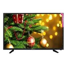 Powerpye 4JCBC900FHD-40JC300FHD 40 Inch Full HD LED Television