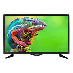 Powerpye PPY-32C17000H 32 Inch HD Ready LED Television