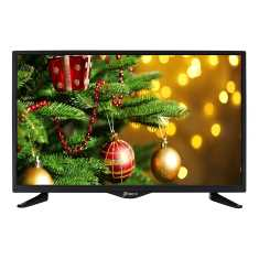 Powerpye PPY-32J7000H 32 Inch HD Ready LED Television