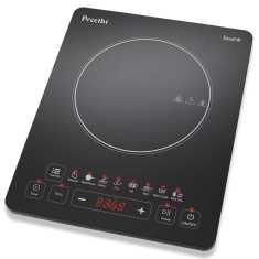 Preethi Excel Plus Induction cooker