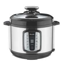 Preethi TOUCH 5 Litre Electric Rice Cooker