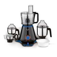 Preethi Zion MG-227 750 W Mixer Grinder