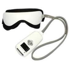 Premsons PS1124 Eye Massager