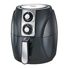 Prestige PAF 4.0 2.2 Litre Air Fryer