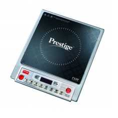 Prestige PIC 1.0 Deluxe Induction Cooktop
