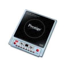 Prestige PIC 1.0 V2 Induction Cooktop