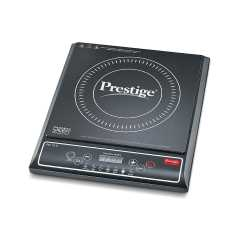 Prestige PIC 25 Induction Cooktop