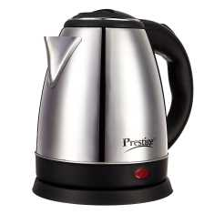 Prestige PKOSS 1.8 Litre Electric Kettle
