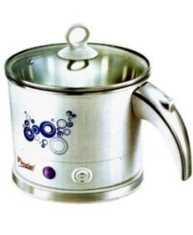Prestige PMC 2.0 1 Litre Multi Cooker