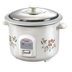 Prestige PRDO 1.8-2 Litre Electric Rice Cooker