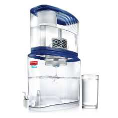 Prestige PSWP 2.0 18 L Gravity Based Water Purifier