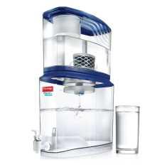 Prestige PSWP 2.0 18 L Gravity Based Water Purifier