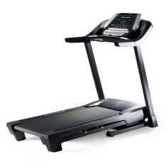 Proform 1050 Motorised Treadmill