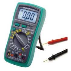 Proskit MT1210 Digital Multimeter