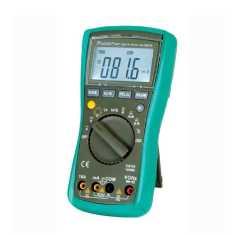 Proskit MT1217 Digital Multimeter