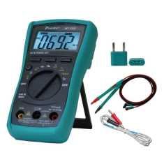 Proskit MT1232 Digital Multimeter