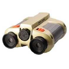 Ptcmart JYW 1226 4x30 Binoculars