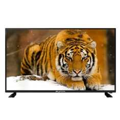 Punta Crystal LT 43 Inch HD Ready Smart LED Television