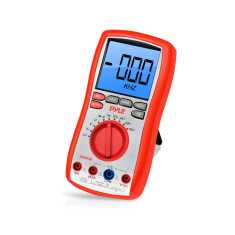 Pyle PDMT38 Digital Multimeter