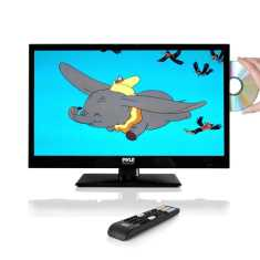 Pyle PTVDLED19 18.5 Inch Monitor