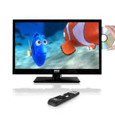 Pyle PTVDLED22 21.5 Inch Monitor