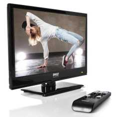 Pyle PTVLED15 15.6 Inch Monitor