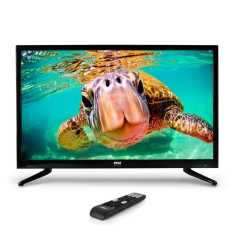 Pyle PTVLED32 32 Inch Monitor
