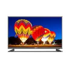 QFX QL-3160 32 Inch HD LED Television