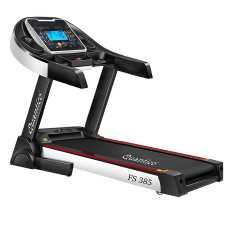 Quantico FS 385 Treadmill
