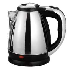 R N Enterprises Digimax 10 1.8 Liter Electric Kettle
