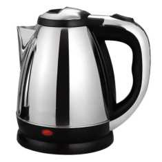 R N Enterprises Digimax 143 1.8 Liter Electric Kettle