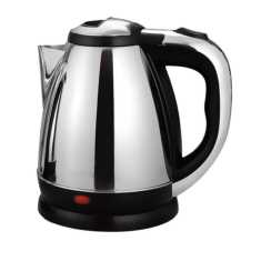R N Enterprises Digimax Star 1.8 Liter Electric Kettle