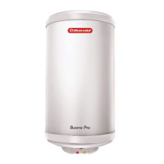 Racold Buono Pro 10 Litre Storage Water Geyser