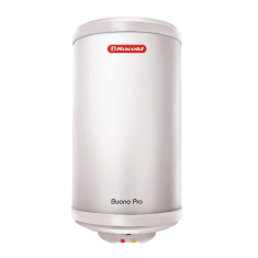Racold Buono Pro 25 Litre Storage Water Geyser