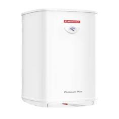 Racold Platinum Plus 50 Litre Storage Water Geyser