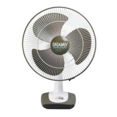 Ramy Reva 400 mm Table Fan