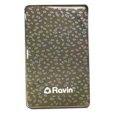 Ravin EP 02002 2200 mAh Power Bank