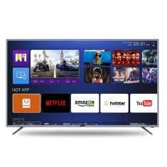 RCA 49WR1904U 49 Inch 4K Ultra HD Smart LED Television