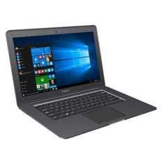 RDP ThinBook 1430b Notebook
