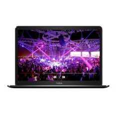 RDP ThinBook 1450 Laptop