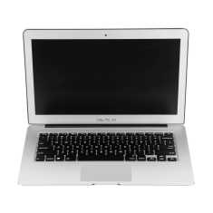 Reach Quanto Plus RCN-025A Notebook