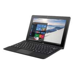 Reach RCN-022 2 in 1 Laptop